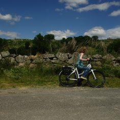 Location vélo route et vtt assistance électrique