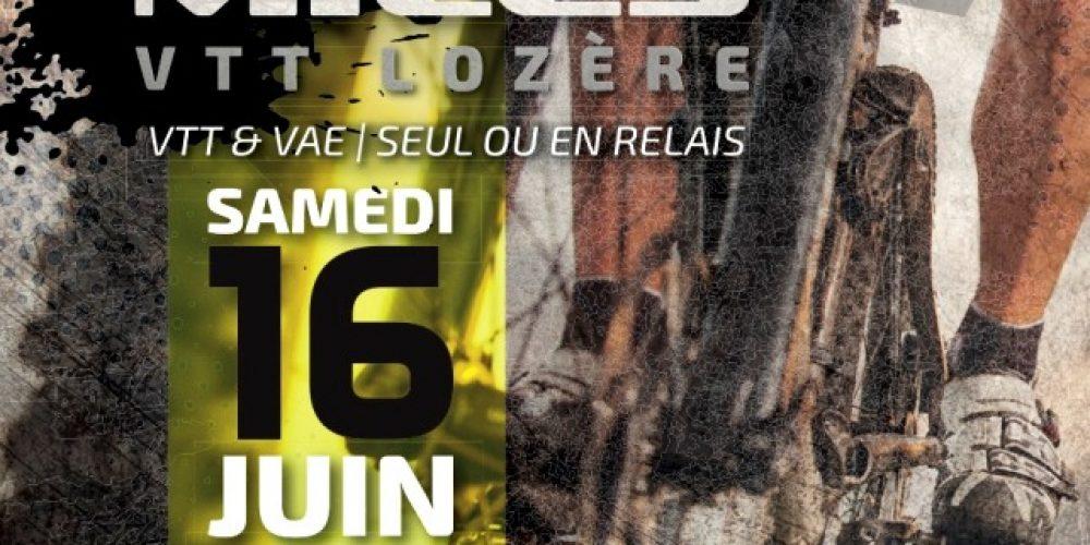 http://cevennes-evasion.fr/wp-content/uploads/2017/10/100-Milles-Florac.jpg