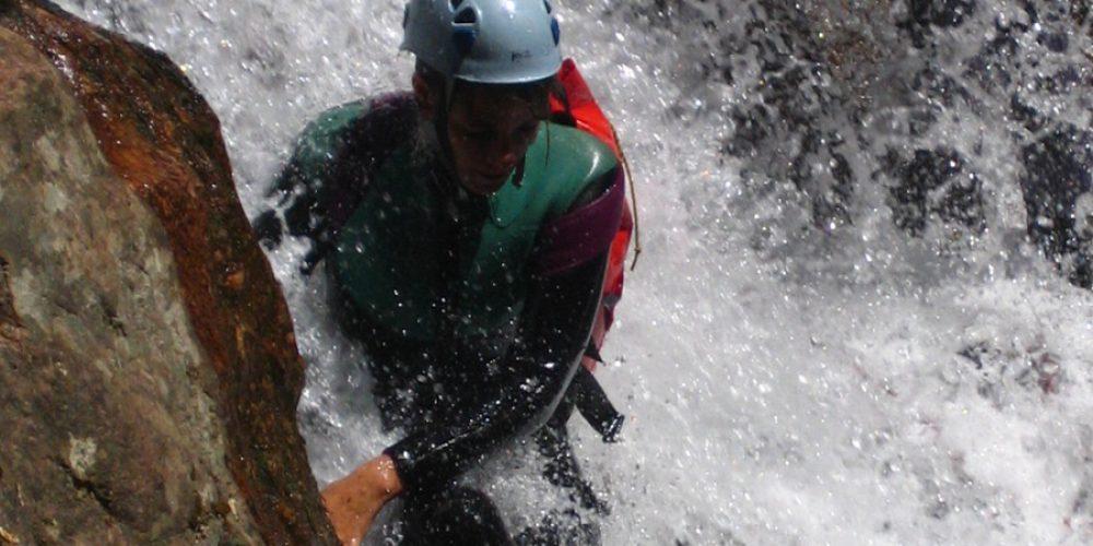 http://cevennes-evasion.fr/wp-content/uploads/2018/05/canyon-tapoul.jpg