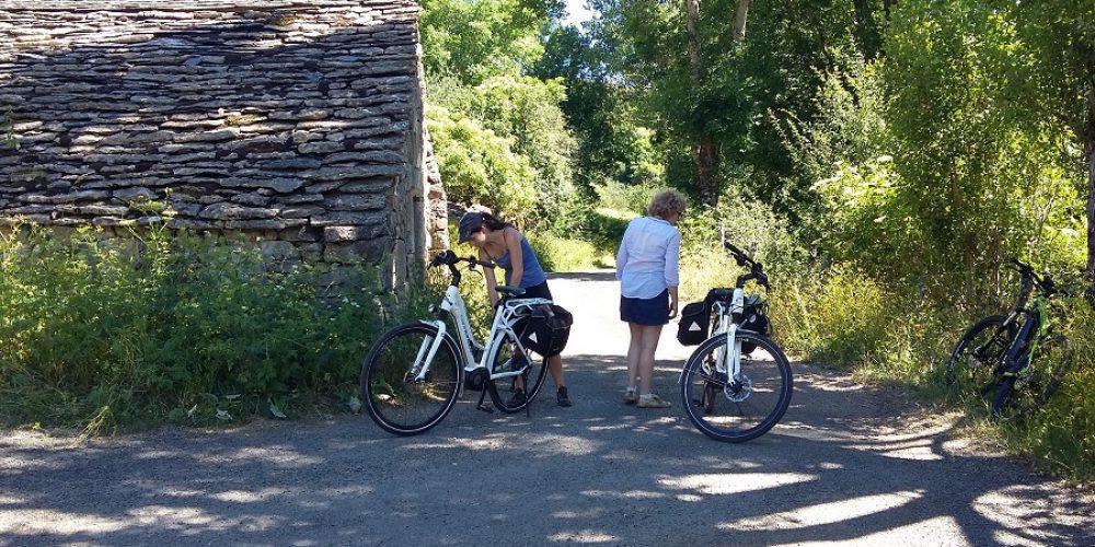http://cevennes-evasion.fr/wp-content/uploads/2015/12/vélo-gorges-tarn.jpg
